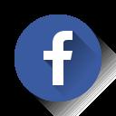 1453935391_facebook.png