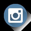 1453935466_instagram.png