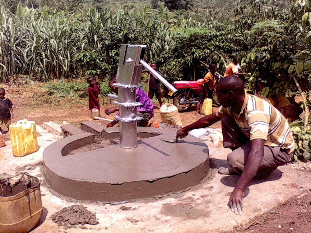 Water Project (4).jpg