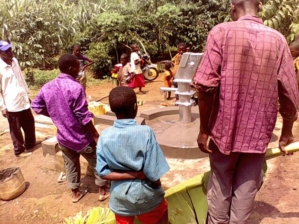 Water Project (9).jpg