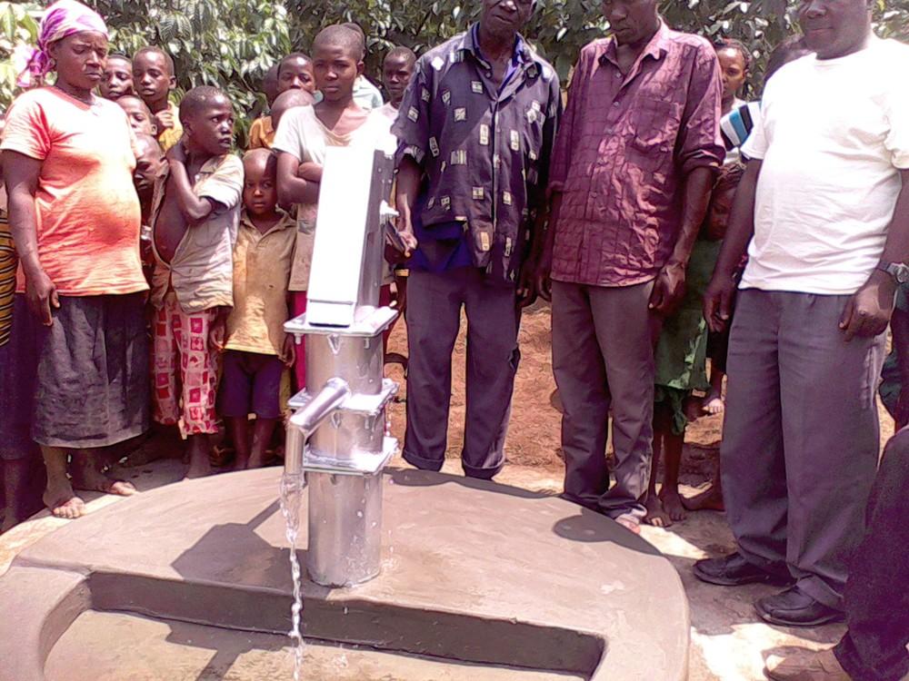 Water Project (10).jpg
