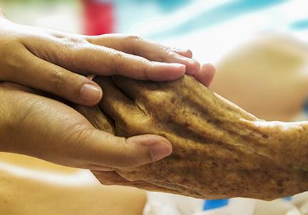 hospice-1793998_1280.jpg