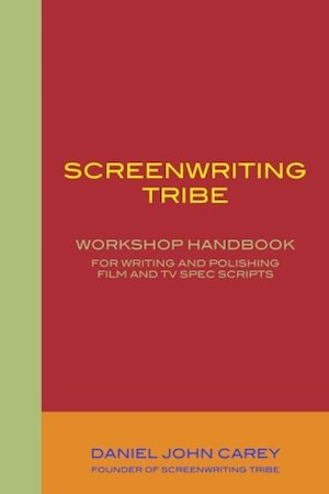 Screenwriting Tribe.jpg