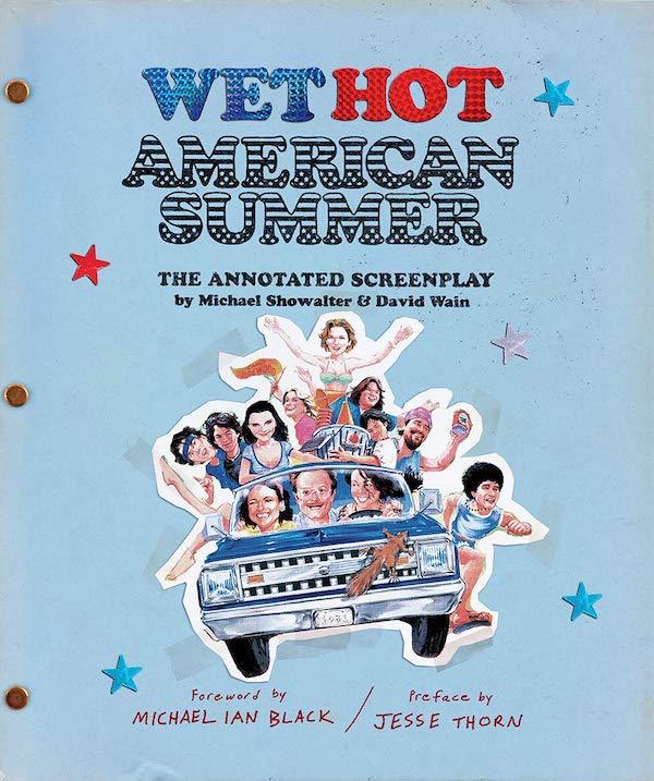 Wet Hot American Summer.jpg