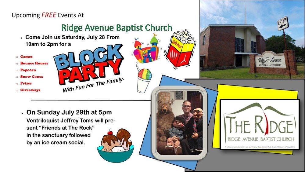 Block Party July 18.jpg