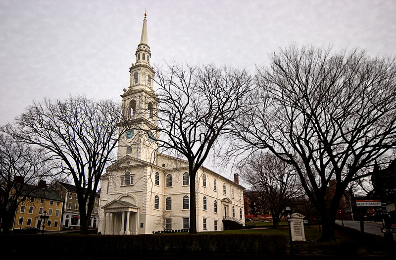 First Baptist Church in America.jpg