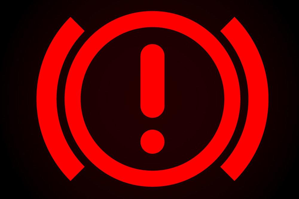 brake-warning-light.jpg