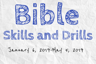bible drill image.png