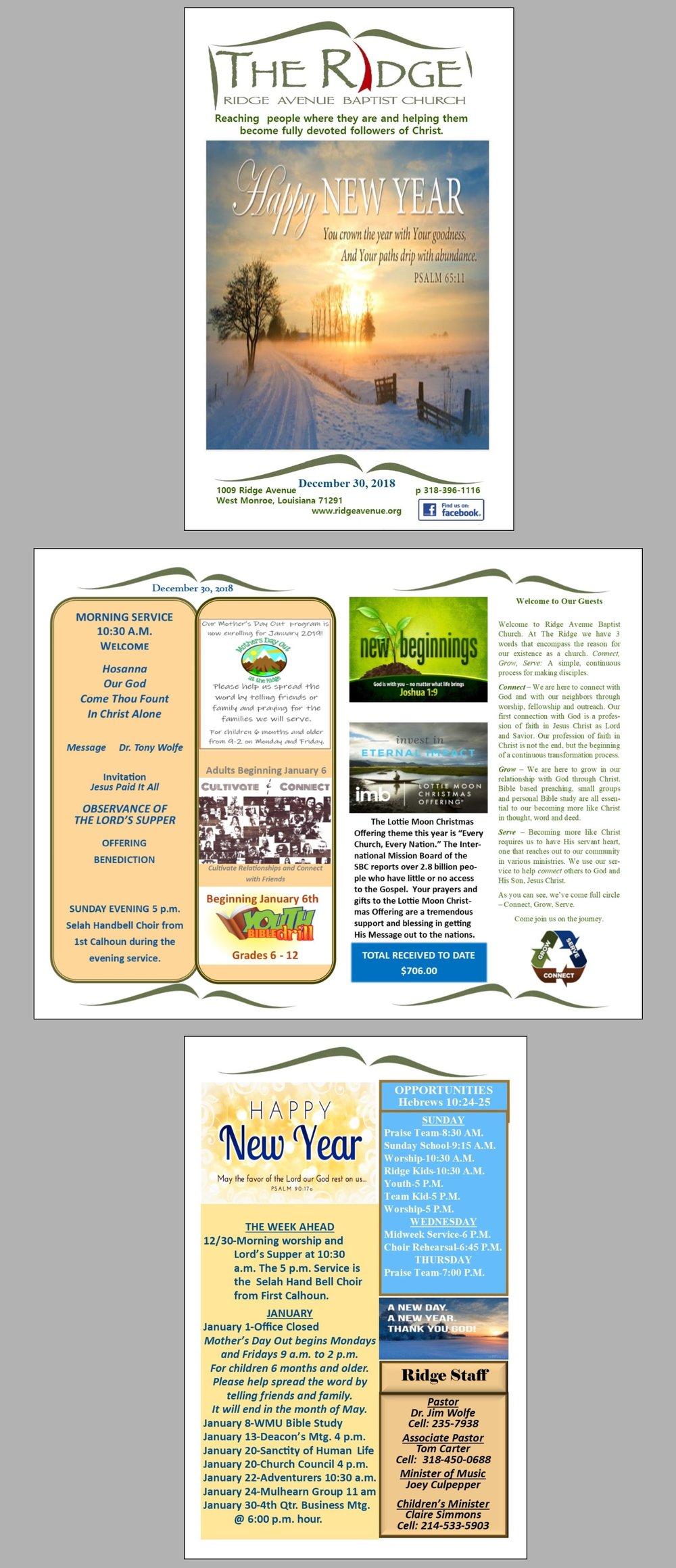 A Web Bulletin 12 30.jpg