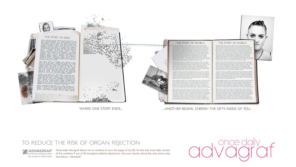 book life_org3flat.jpg