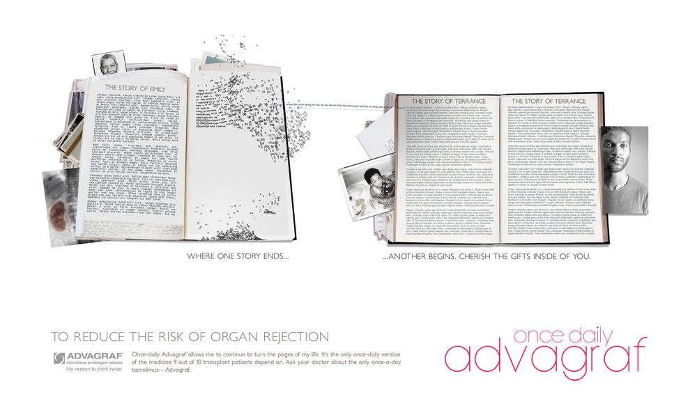 book life_org2flat.jpg