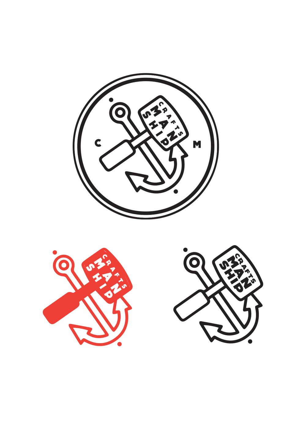 CMS_logos9.jpg