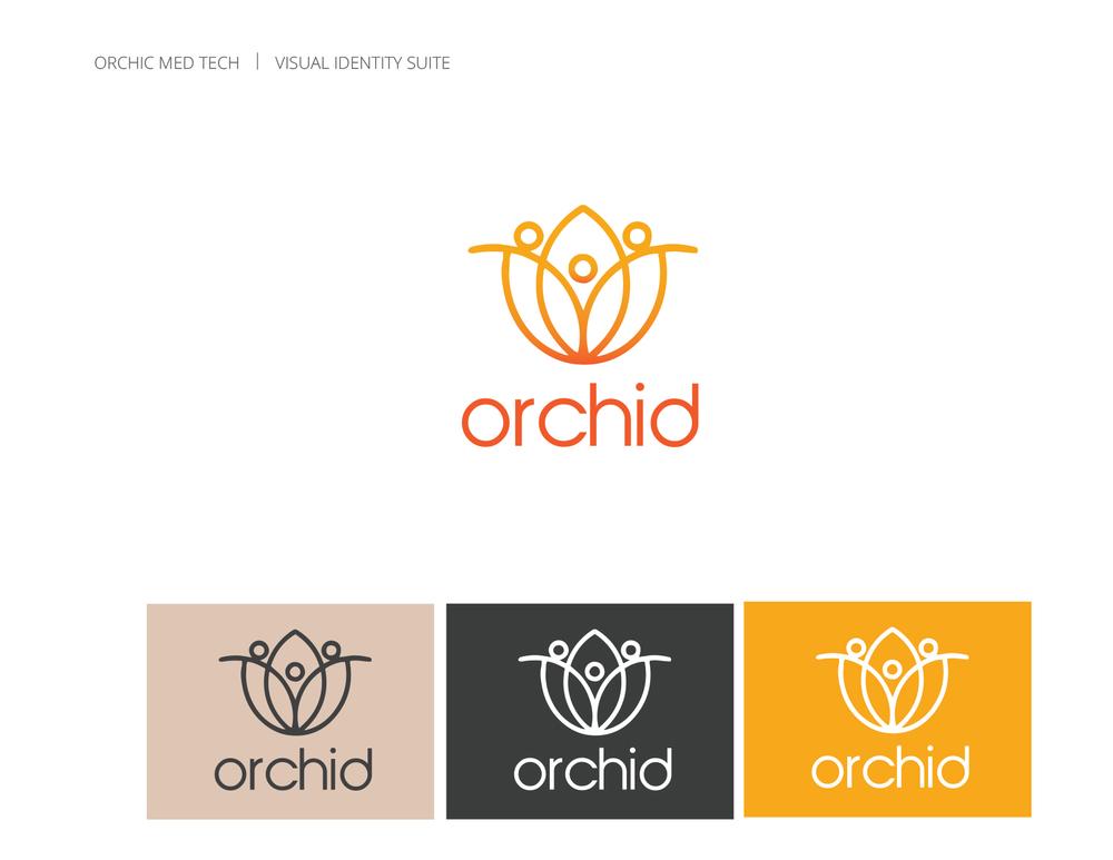 orchid_iris_logos.jpg