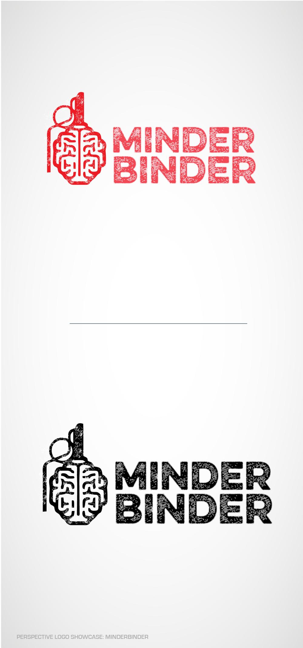 minder_binder_finals-06.jpg
