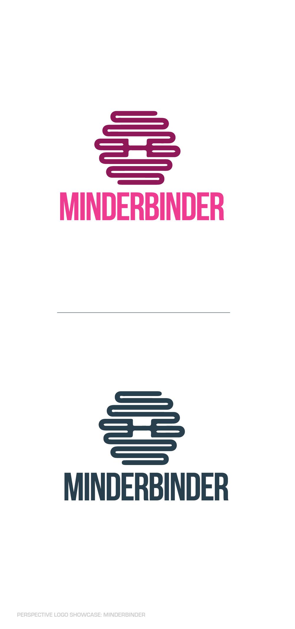 minder_binder_finals-09.jpg