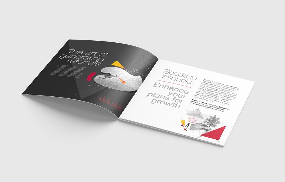 Square_Brochure_Mockup_3.jpg