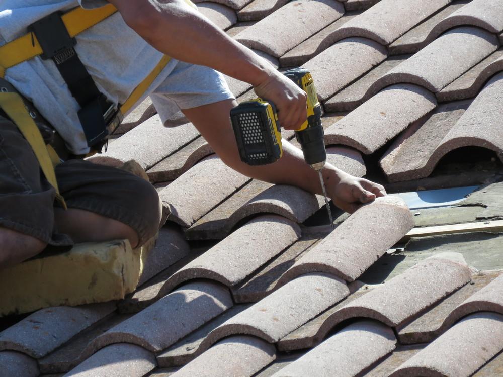 Roof Repairs Roof Online