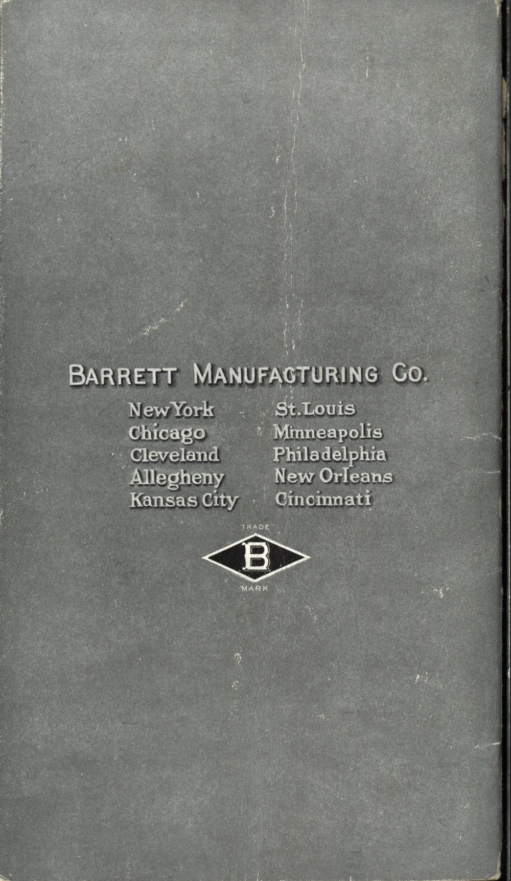 Barretts HndBook On Roofing And Waterproofing 0001 Back Cover.jpg