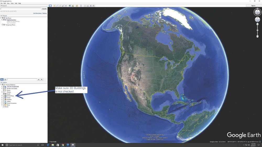 Screenshot Google Earth 3D Buildings.jpg
