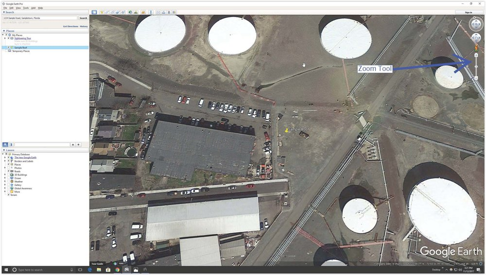 Screen Shot Google Earth Zoom Tool.jpg