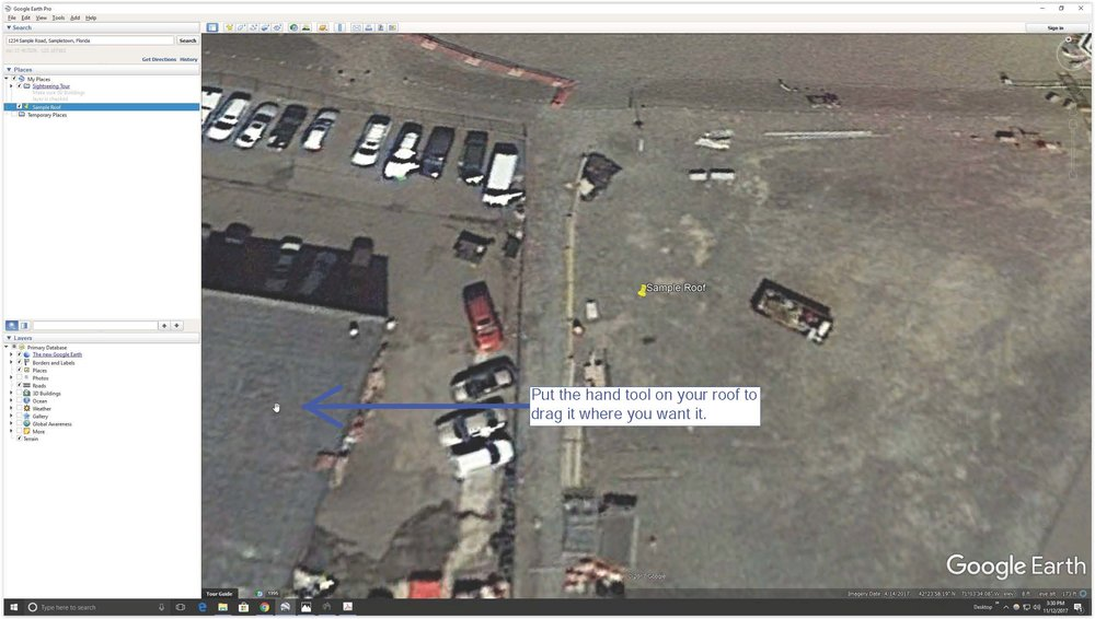Screen Shot Google Earth Hand Tool.jpg