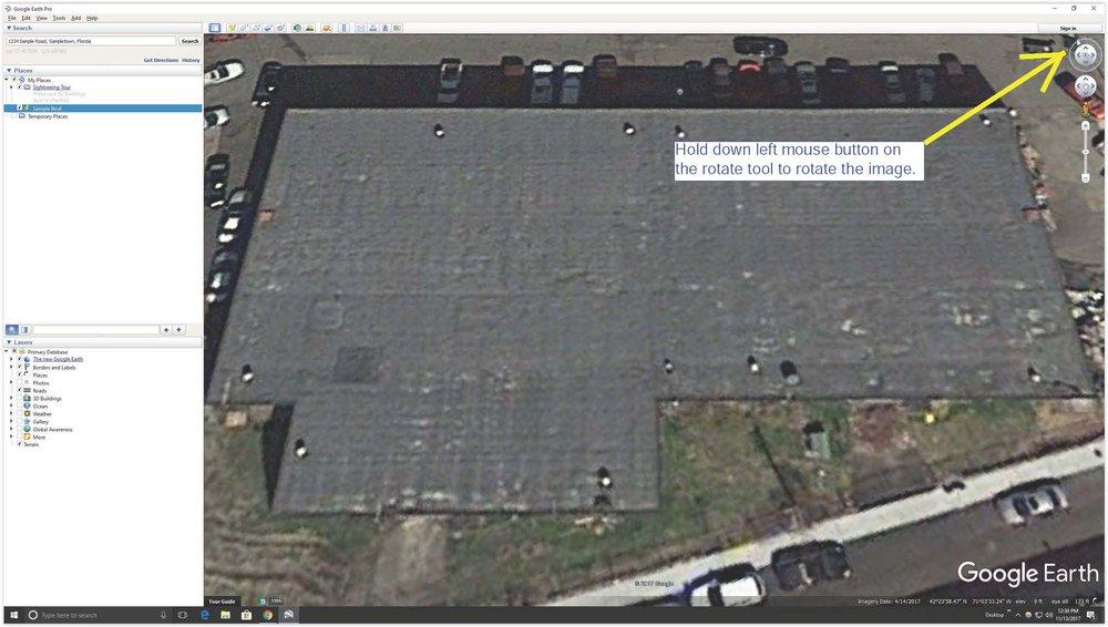 Screen Shot Google Earth Rotate Tool.jpg