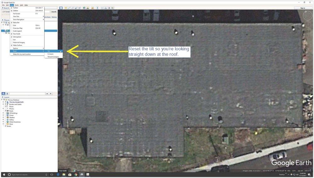 Screen Shot Google Earth Reset Tilt.jpg