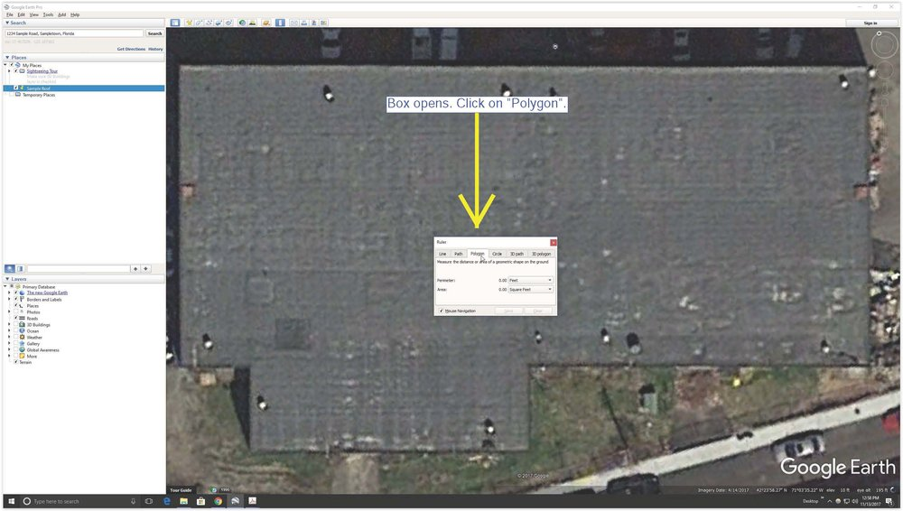 Screen Shot Google Earth Ruler Box.jpg