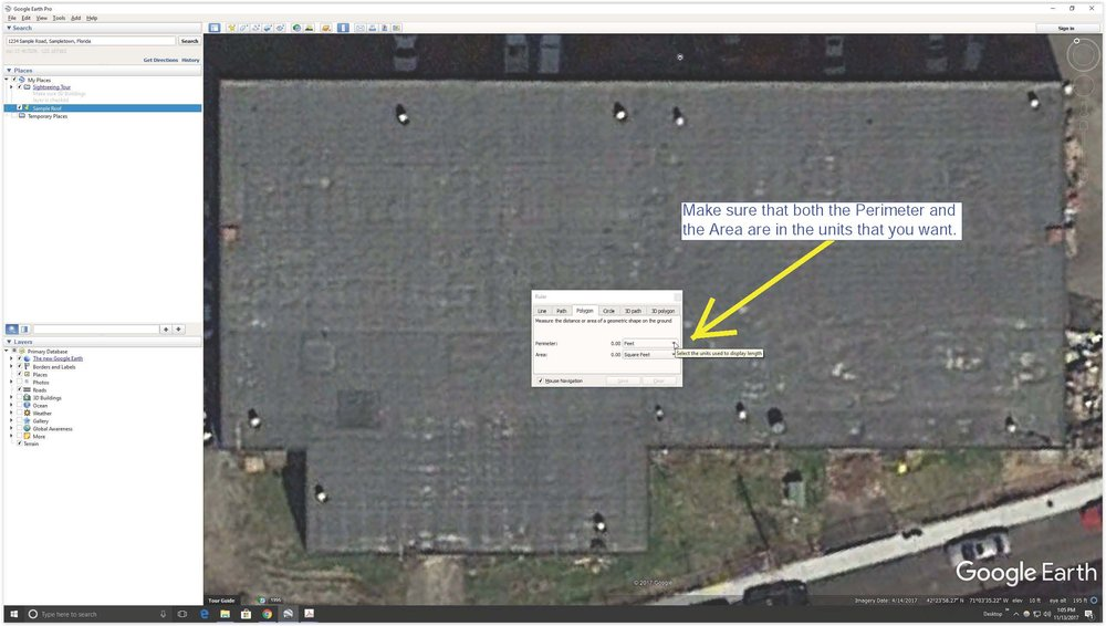 Screen Shot Google Earth Measurement Units.jpg