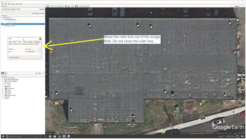 Screen Shot Google Earth Move Ruler Box.jpg