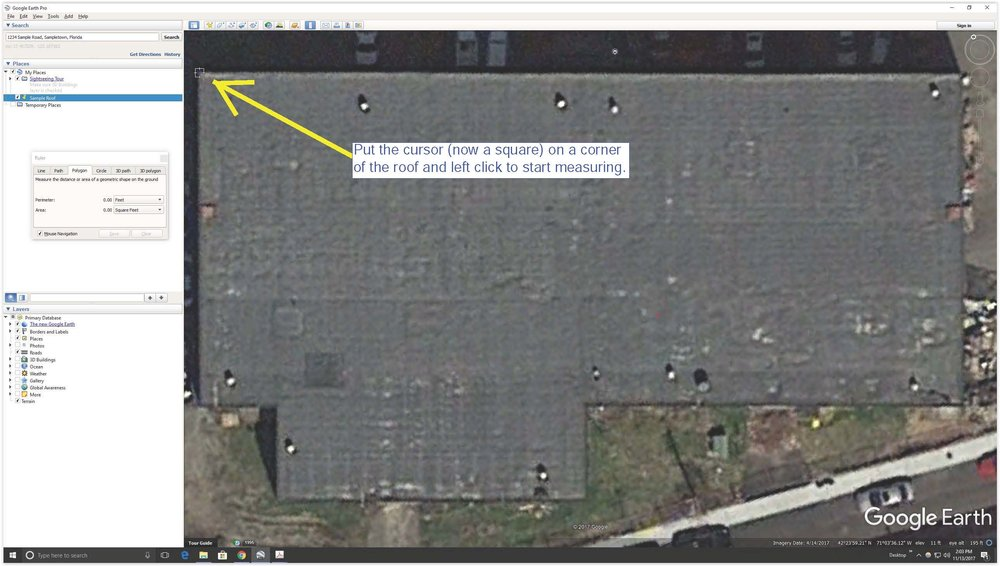 Screen Shot Google Earth First Roof Corner.jpg