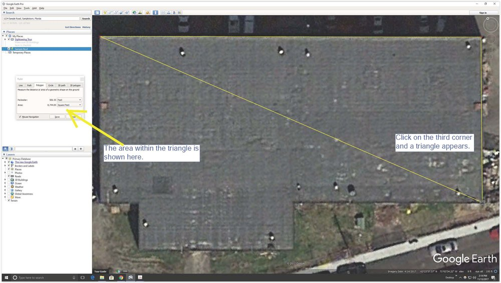 Screen Shot Google Earth Triangle Appears.jpg