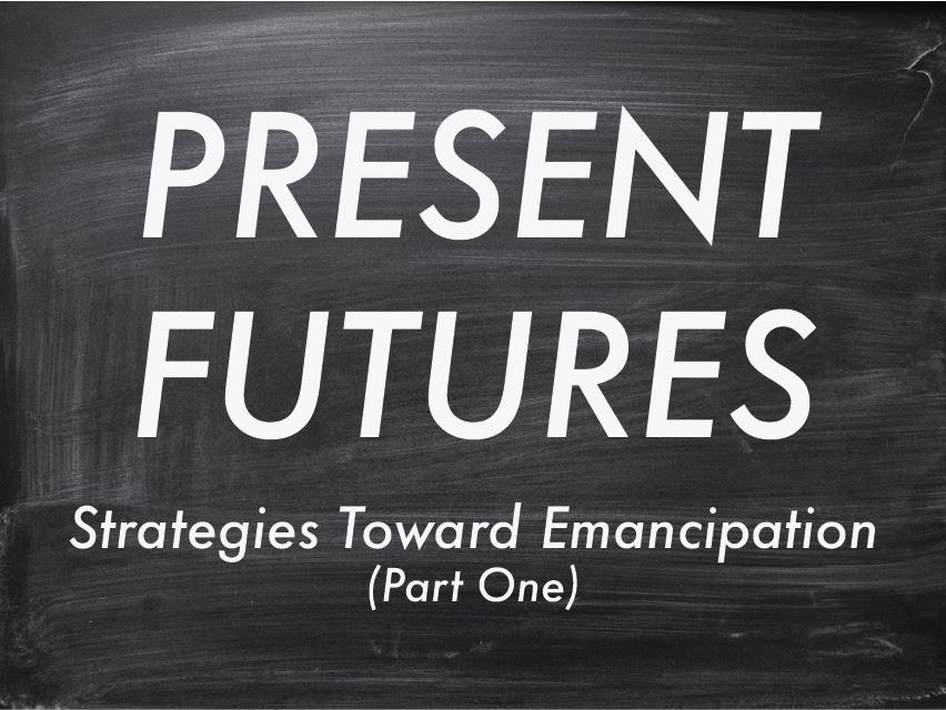 present futures.jpg