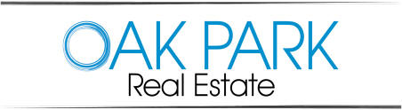 Logo Oak Park.jpg