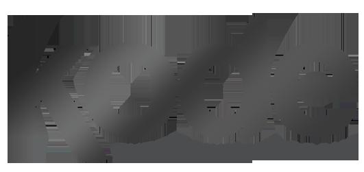 kodeEG_Logo_Gradient.png