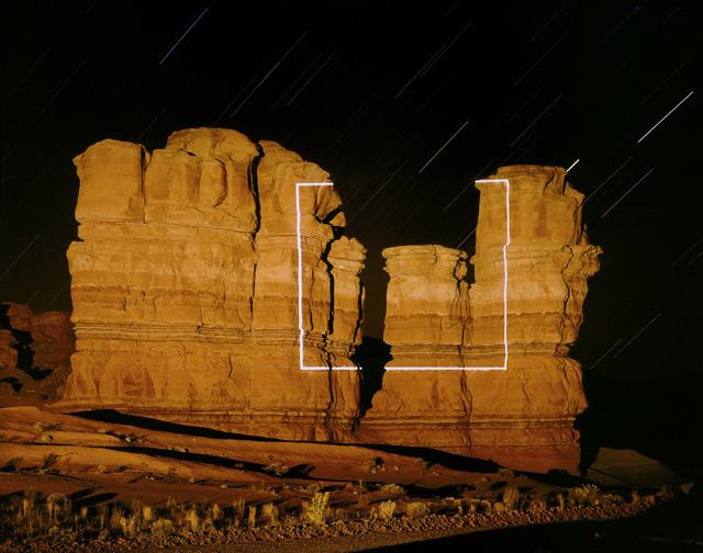 jimsanborn_Square-Notom-Utah.jpg