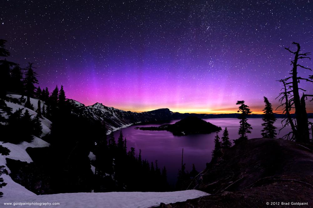 aurora_goldpaint_1200.jpg