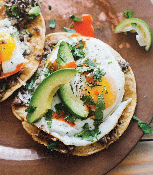 ranchero-breakfast-tostadas-646.jpg