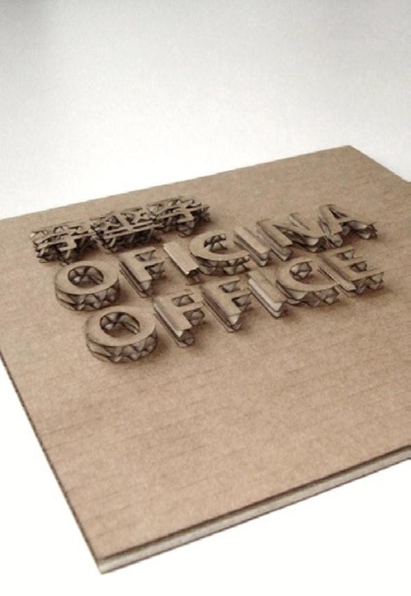 Cardboard-Signage-System-Spanish-pavillion-Shanghai-World-Expo14.jpg