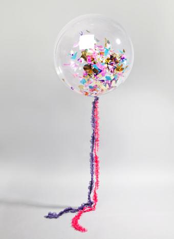 Confetti-clear-bonbonweb.jpg