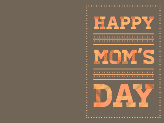 MomsDay2012_Printable.jpg