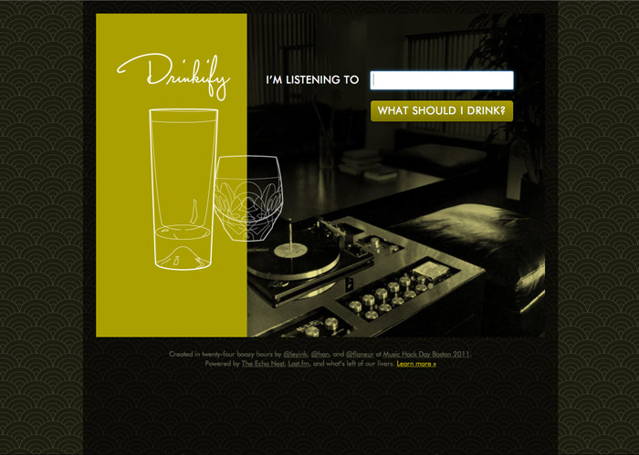 Drinkify_Home.jpg