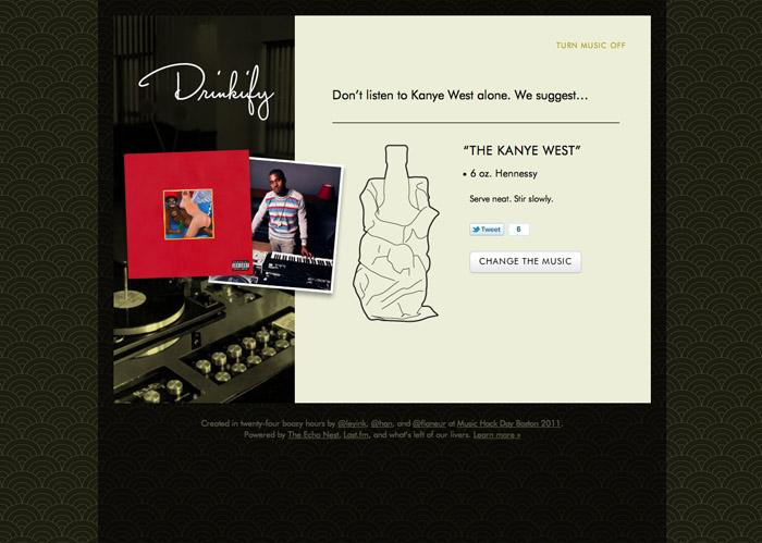 Drinkify_Kanye.jpg