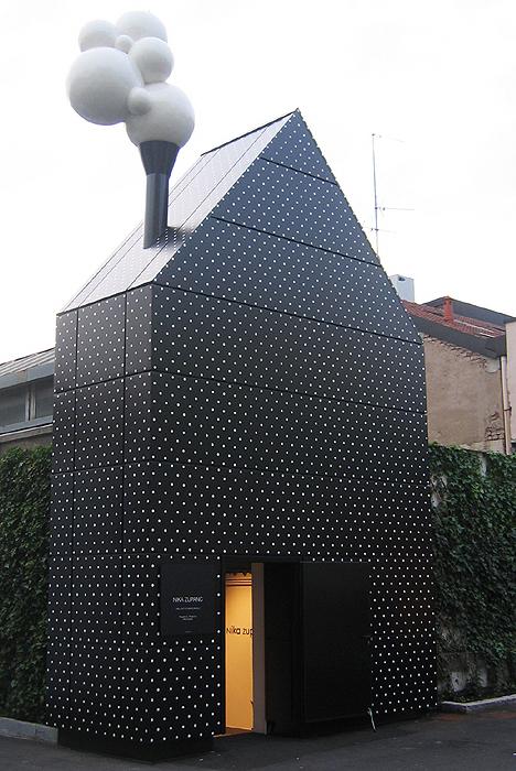 zupanc_doll_house.jpg