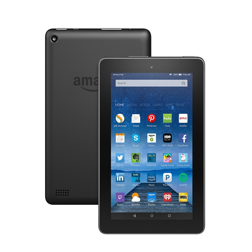 Amazon_KindleFire_61PD12N+HuL._SL1000_.jpg