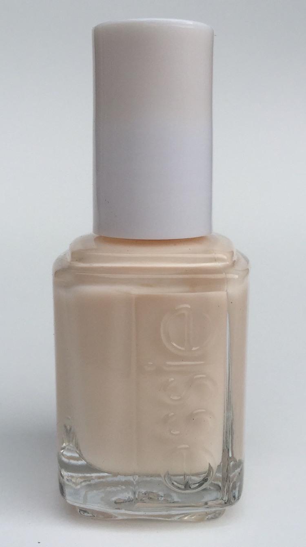 Essie Nail Polish - Limo-Scene 469 — Roperito Boutique