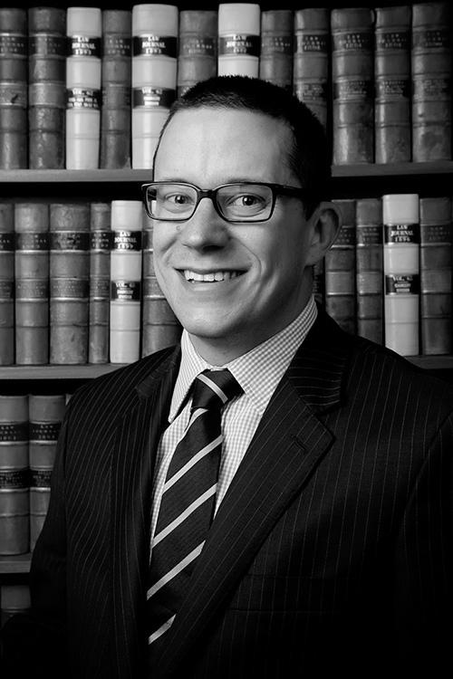patrick-wilson-barrister.jpg