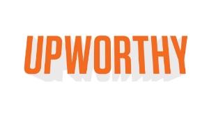 upworthy-logo.jpg