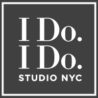 I Do. I Do. Studio NYC