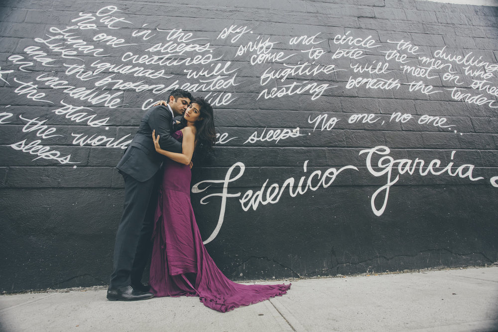 Shivika&Nick_Engagement_shoot_291.jpg